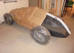 carro-de-corrida-decorativo