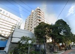 apartamento-em-moema-sao-paulo-sp