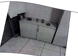 armario-pequeno
