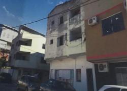 area-mista-em-braganca-paulista-sp