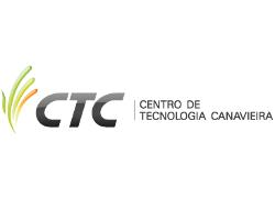 centro-de-tecnologia-canavieira-s-a