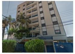 apartamento-m-vila-nova-campinas-sp