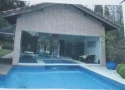 Casa de Alto Padrão em Cotia/SP