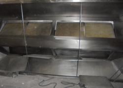 coifa-em-inox-para-cozinha-industrial