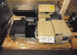 impressoras-tipo-termicas