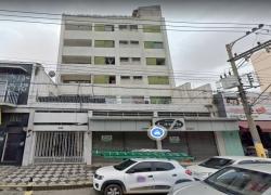 apartamento-m-centro-sorocaba-sp