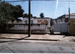 terreno-com-benfeitoria-em-aracatuba-sp