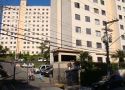 apartamento-no-bairro-jd-santo-elias-sp