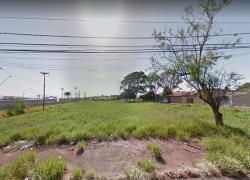 terreno-em-aracatuba-sp
