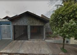 casa-na-vila-santa-tereza-jaboticabal-sp