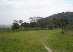 terreno-em-cachoeiras-de-macacu-rj