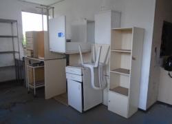 mobiliarios-diversos