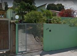 casa-m-parque-portugal-valinhos-sp