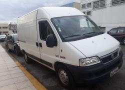 veiculo-fiat-ducato-diesel