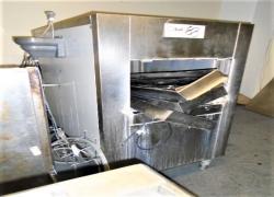 lavadora-de-bandejas-hobart