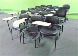 cadeiras-tipo-universitarias