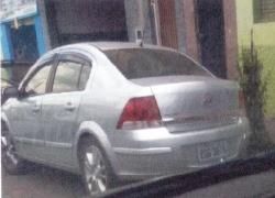 veiculo-gm-vectra-sedan-elegance