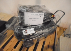compressor-de-ar-schrader