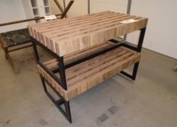 mesas-de-centro-em-madeira