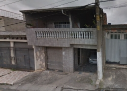 casa-em-guaianazes-sp