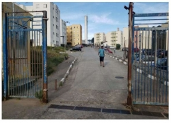 apartamento-m-vila-pomar-mogi-das-cruzes-sp