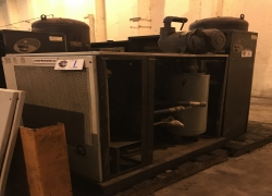 compressor-de-ar-estacionario-schulz