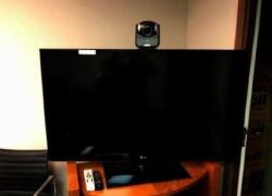 televisor-lg