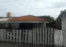 imovel-residencial-chacara-santo-antonio-sao-paulo-sp