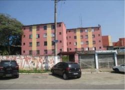 apartamento-na-cidade-tiradentes-sp