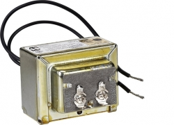 registros-controladores-e-parafusos-transformadores-delta