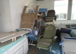 poltronas-para-hidratacao-cadeira-e-sofas