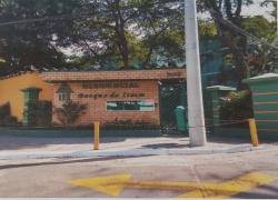 apartamento-em-itaim-paulista-sp