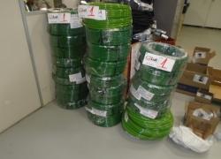 mangueiras-pneumaticas-na-cor-verde