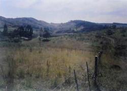 gleba-de-terras-em-campinas-sp
