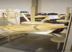 mesas-para-refeitorio-em-fibra