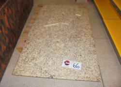 pedras-de-granito