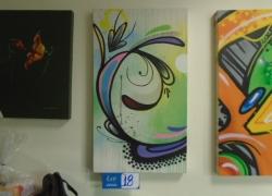 quadro-sobre-tela-tipo-grafite