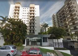 apartamento-duplex-no-morumbi-sp