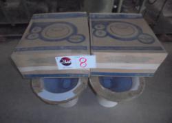 vasos-sanitarios-com-caixas