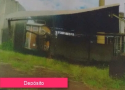 2,3814% Terreno em Sertãozinho/SP