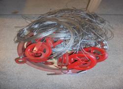 roldanas-cordas-e-cabos-de-aco