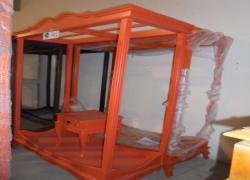 armarios-expositores-na-cor-laranja