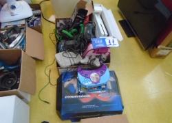 lote-de-videos-games-e-jogos-antigos