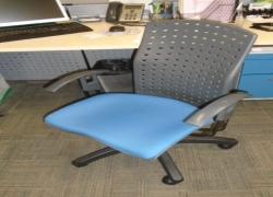 cadeiras-giratorias-marca-sitag