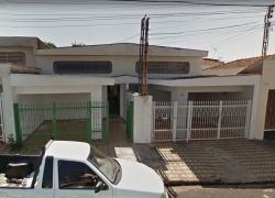 casas-no-jd-independencia-ribeirao-preto-sp