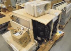 aprox-equipamentos-diversos-para-ar-condicionado