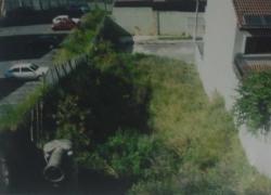 terreno-no-bairro-dos-casas-sao-bernardo-do-campo-sp