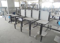 mesas-para-refeitorios-cadeiras-e-tampo