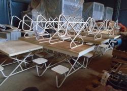 mesas-para-refeitorios