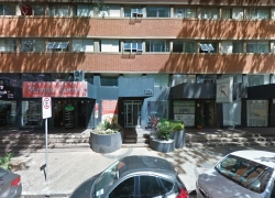 apartamento-em-campinas-sp
